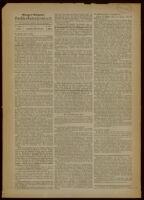 Deutsches Nachrichtenbüro. 4 Jahrg., Nr. 247, 1937 February 26, Morgen-Ausgabe
