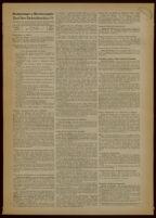 Deutsches Nachrichtenbüro. 4 Jahrg., Nr. 250, 1937 February 26, Nachmittags- und Abend-Ausgabe