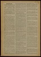 Deutsches Nachrichtenbüro. 4 Jahrg., Nr. 251, 1937 February 26, Nacht-Ausgabe