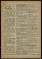 Deutsches Nachrichtenbüro. 4 Jahrg., Nr. 1476, 1937 November 1, Zweite Morgen-Ausgabe