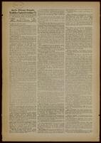Deutsches Nachrichtenbüro. 4 Jahrg., Nr. 1515, 1937 November 8, Zweite Mittags-Ausgabe