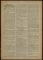 Deutsches Nachrichtenbüro. 4 Jahrg., Nr. 1517, 1937 November 8, Abend-Ausgabe