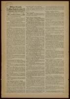 Deutsches Nachrichtenbüro. 4 Jahrg., Nr. 1522, 1937 November 9, Mittags-Ausgabe