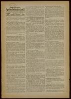 Deutsches Nachrichtenbüro. 4 Jahrg., Nr. 1526, 1937 November 9, Nacht-Ausgabe