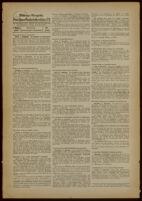 Deutsches Nachrichtenbüro. 4 Jahrg., Nr. 1535, 1937 November 11, Mittags-Ausgabe