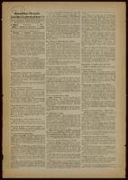 Deutsches Nachrichtenbüro. 4 Jahrg., Nr. 1539, 1937 November 12, Vormittags-Ausgabe