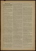 Deutsches Nachrichtenbüro. 4 Jahrg., Nr. 1575, 1937 November 20, Abend-Ausgabe