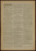 Deutsches Nachrichtenbüro. 4 Jahrg., Nr. 1577, 1937 November 22, Erste Morgen-Ausgabe