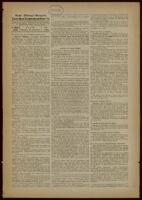 Deutsches Nachrichtenbüro. 4 Jahrg., Nr. 1580, 1937 November 22, Erste Mittags-Ausgabe