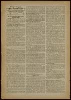Deutsches Nachrichtenbüro. 4 Jahrg., Nr. 1594, 1937 November 25, Morgen-Ausgabe