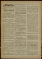 Deutsches Nachrichtenbüro. 4 Jahrg., Nr. 1596, 1937 November 25, Mittags-Ausgabe