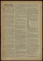 Deutsches Nachrichtenbüro. 4 Jahrg., Nr. 1605, 1937 November 26, Nachmittags-Ausgabe