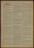 Deutsches Nachrichtenbüro. 4 Jahrg., Nr. 1629, 1937 November 30, Nacht-Ausgabe