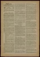 Deutsches Nachrichtenbüro. 4 Jahrg., Nr. 1644, 1937 December 3, Nacht-Ausgabe