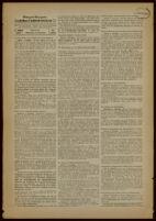Deutsches Nachrichtenbüro. 4 Jahrg., Nr. 1663, 1937 December 8, Morgen-Ausgabe