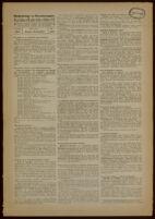 Deutsches Nachrichtenbüro. 4 Jahrg., Nr. 1677, 1937 December 10, Nachmittags- und Abend-Ausgabe