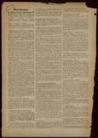 Deutsches Nachrichtenbüro. 4 Jahrg., Nr. 1693, 1937 December 13, Abend-Ausgabe
