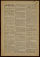 Deutsches Nachrichtenbüro. 4 Jahrg., Nr. 1716, 1937 December 18, Erste Mittags-Ausgabe