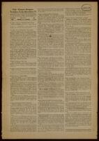 Deutsches Nachrichtenbüro. 4 Jahrg., Nr. 1719, 1937 December 20, Erste Morgen-Ausgabe