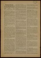 Deutsches Nachrichtenbüro. 4 Jahrg., Nr. 1721, 1937 December 20, Vormittags-Ausgabe