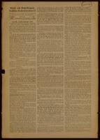 Deutsches Nachrichtenbüro. 4 Jahrg., Nr. 1740, 1937 December 23, Abend- und Nacht-Ausgabe