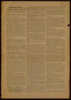 Deutsches Nachrichtenbüro. 4 Jahrg., Nr. 1753, 1937 December 29, Vormittags-Ausgabe