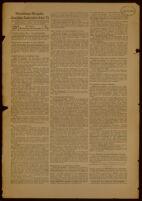 Deutsches Nachrichtenbüro. 4 Jahrg., Nr. 1758, 1937 December 30, Vormittags-Ausgabe