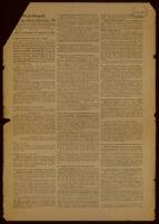 Deutsches Nachrichtenbüro. 4 Jahrg., Nr. 1761, 1937 December 30, Abend-Ausgabe