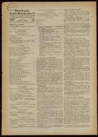 Deutsches Nachrichtenbüro. 4 Jahrg., Nr. 1053, 1937 August 2, Abend-Ausgabe