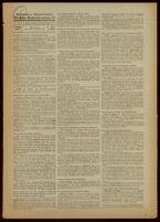 Deutsches Nachrichtenbüro. 4 Jahrg., Nr. 1081, 1937 August 10, Vormittags- und Mittags-Ausgabe