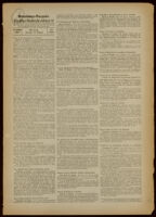 Deutsches Nachrichtenbüro. 4 Jahrg., Nr. 1093, 1937 August 13, Vormittags-Ausgabe