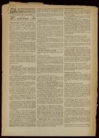 Deutsches Nachrichtenbüro. 4 Jahrg., Nr. 1094, 1937 August 13, Mittags- und Nachmittags-Ausgabe