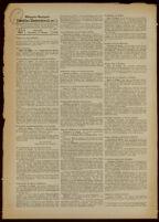 Deutsches Nachrichtenbüro. 4 Jahrg., Nr. 1110, 1937 August 17, Morgen-Ausgabe