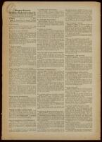 Deutsches Nachrichtenbüro. 4 Jahrg., Nr. 1116, 1937 August 19, Morgen-Ausgabe