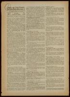 Deutsches Nachrichtenbüro. 4 Jahrg., Nr. 1122, 1937 August 20, Abend- und Nacht-Ausgabe