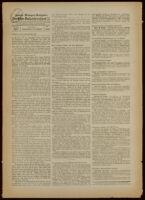 Deutsches Nachrichtenbüro. 4 Jahrg., Nr. 1124, 1937 August 21, Zweite Morgen-Ausgabe