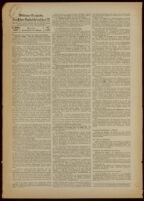 Deutsches Nachrichtenbüro. 4 Jahrg., Nr. 1126, 1937 August 21, Mittags-Ausgabe