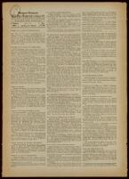 Deutsches Nachrichtenbüro. 4 Jahrg., Nr. 1148, 1937 August 27, Morgen-Ausgabe