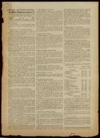 Deutsches Nachrichtenbüro. 4 Jahrg., Nr. 1155, 1937 August 28, Mittags- und Nachmittags-Ausgabe