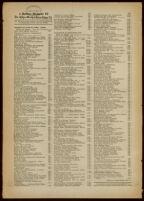 Deutsches Nachrichtenbüro. Sonderausgabe 10, 1937-1938