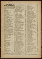 Deutsches Nachrichtenbüro. Sonderausgabe 11, 1937-1938