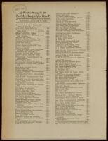 Deutsches Nachrichtenbüro. Sonderausgabe 22, 1937-1938