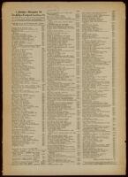 Deutsches Nachrichtenbüro. Sonderausgabe 34, 1937-1938