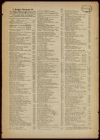 Deutsches Nachrichtenbüro. Sonderausgabe 38, 1937-1938