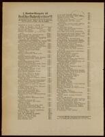 Deutsches Nachrichtenbüro. Sonderausgabe 43, 1937-1938