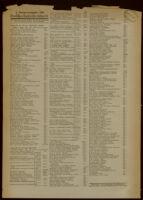 Deutsches Nachrichtenbüro. Sonderausgabe 105, 1936-1937