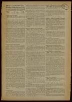 Deutsches Nachrichtenbüro. 4 Jahrg., Nr. 417, 1937 April 6, Abend- und Nacht-Ausgabe