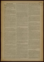 Deutsches Nachrichtenbüro. 4 Jahrg., Nr. 430, 1937 April 8, Nacht-Ausgabe