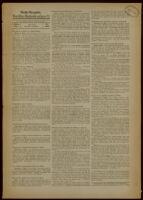 Deutsches Nachrichtenbüro. 4 Jahrg., Nr. 435, 1937 April 9, Nacht-Ausgabe