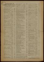 Deutsches Nachrichtenbüro. Sonderausgabe 108, 1936-1937